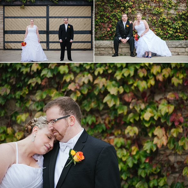 Columbus Vue Wedding_11