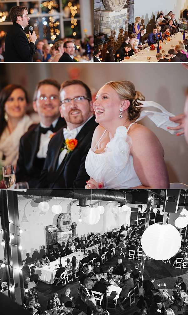 Columbus Vue Wedding_16