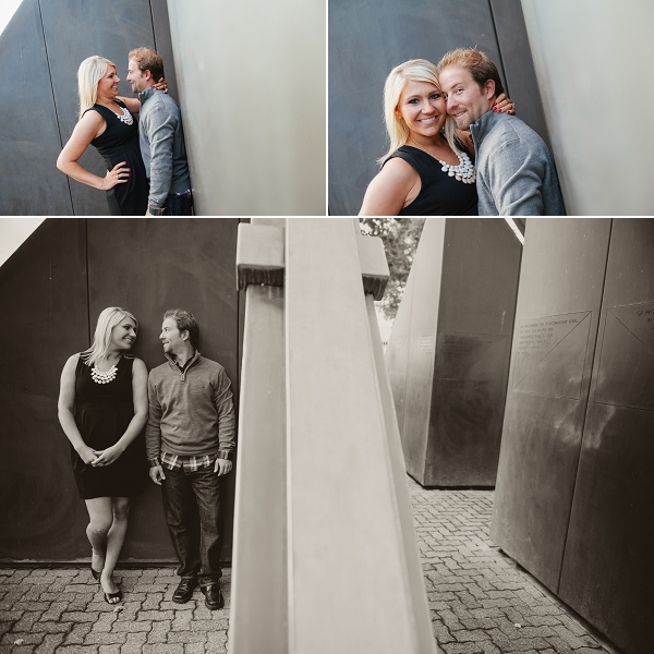 OSU engagement Session_02