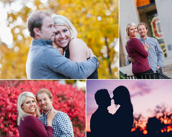 OSU engagement Session_04