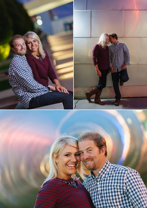 OSU engagement Session_05