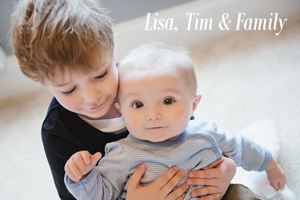 Children-blog-header