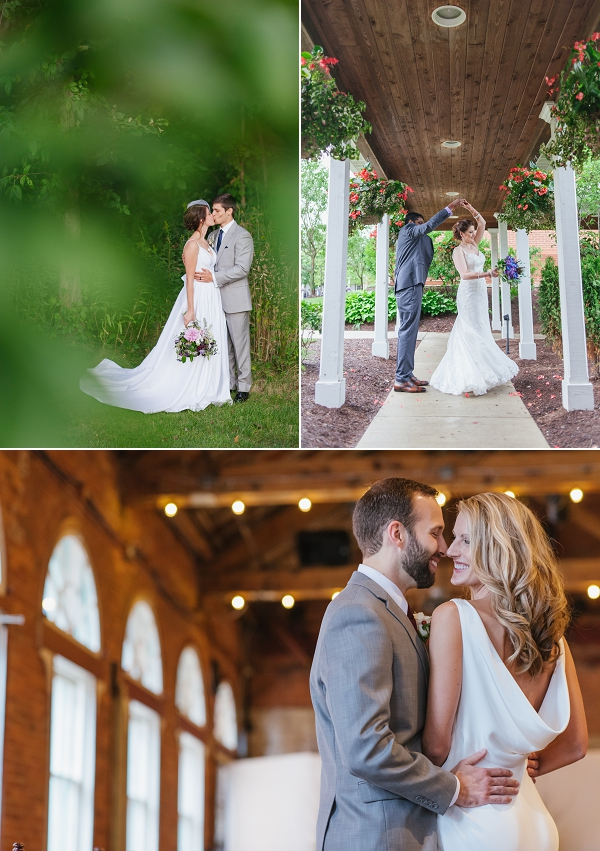 best of weddings 2015 17