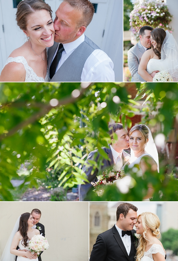 best of weddings 2015 18