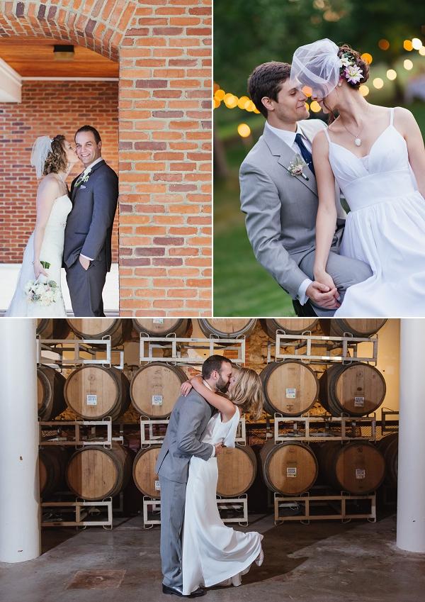 best of weddings 2015 21