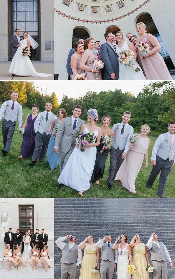 best of weddings 2015 23