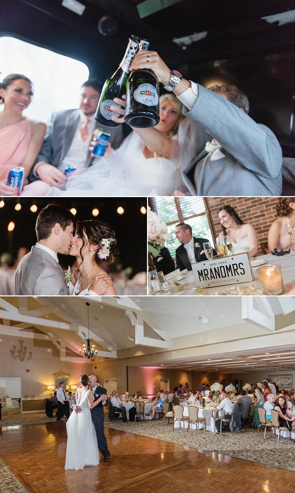 best of weddings 2015 24