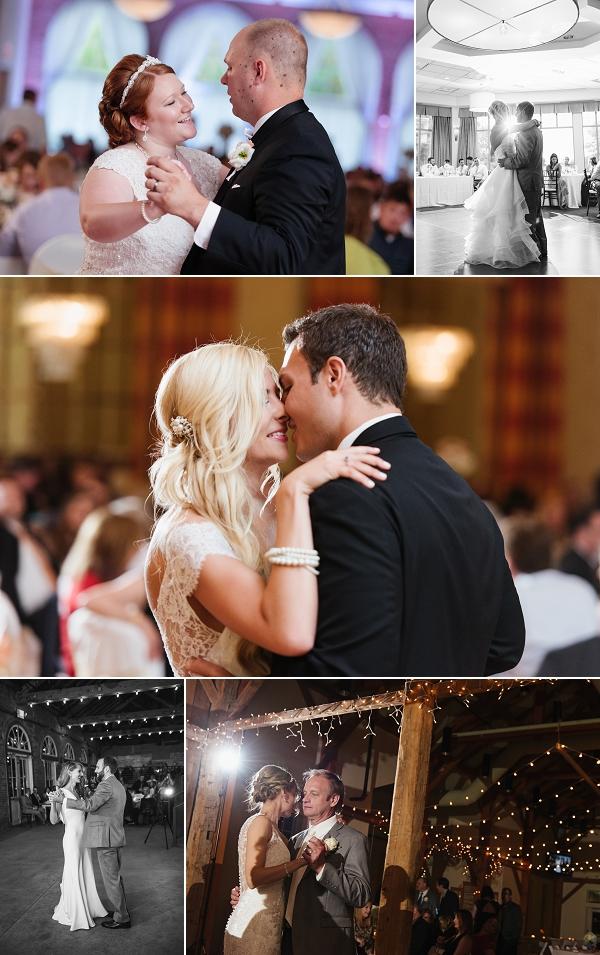 best of weddings 2015 25