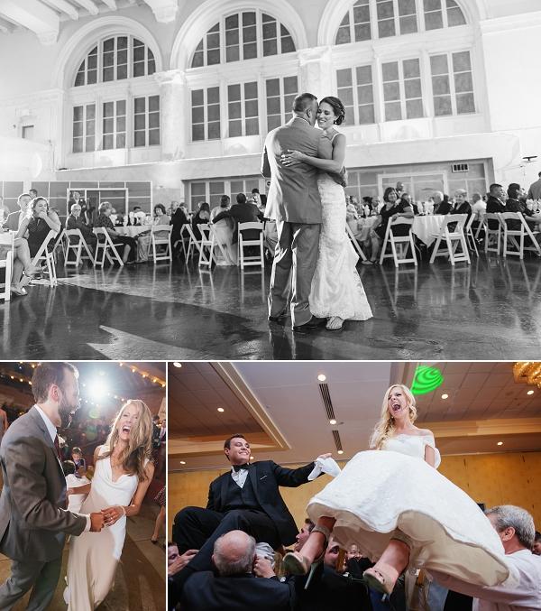 best of weddings 2015 26