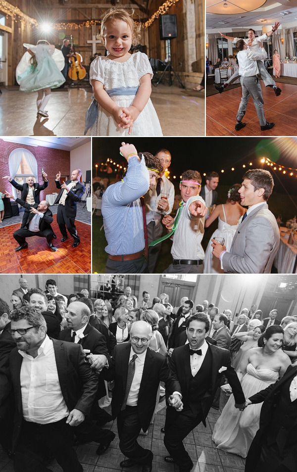 best of weddings 2015 27