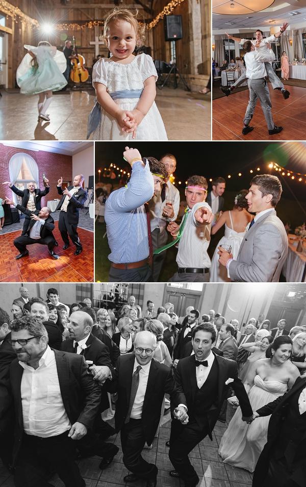 best of weddings 2015 27