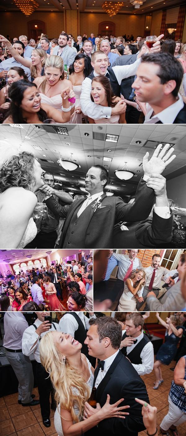 best of weddings 2015 28