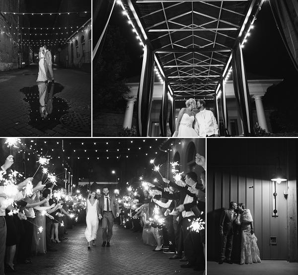 best of weddings 2015 30