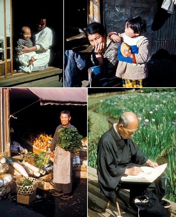 jap blog 2
