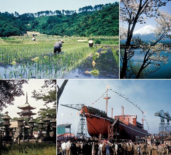 jap blog 3