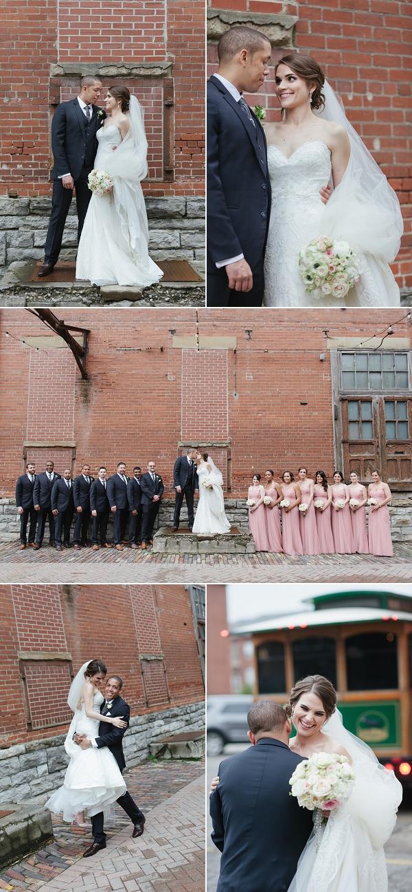 christie-ingmar-wedding-10