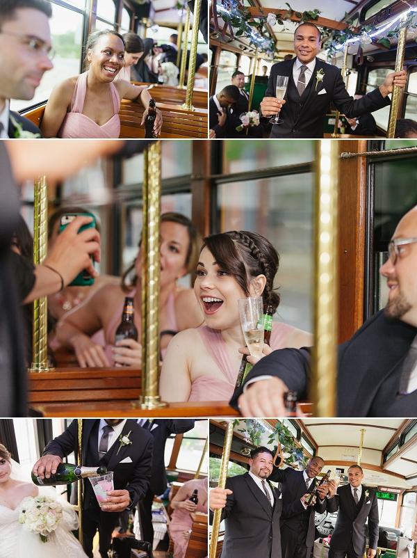 christie-ingmar-wedding-11
