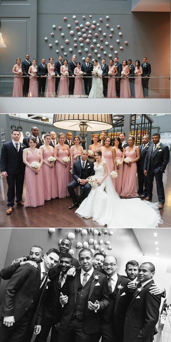christie-ingmar-wedding-12
