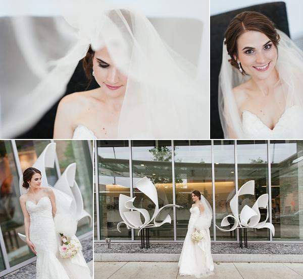 christie-ingmar-wedding-14