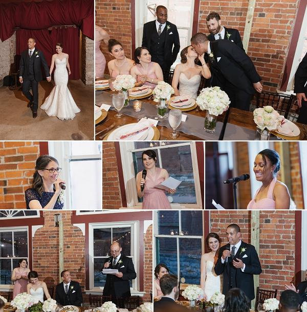 christie-ingmar-wedding-17
