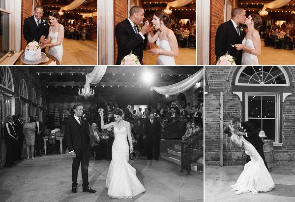 christie-ingmar-wedding-18