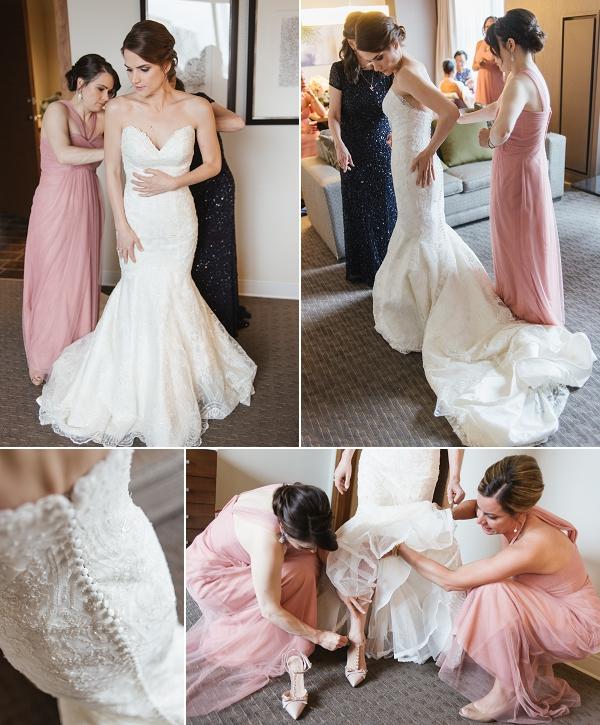 christie-ingmar-wedding-2