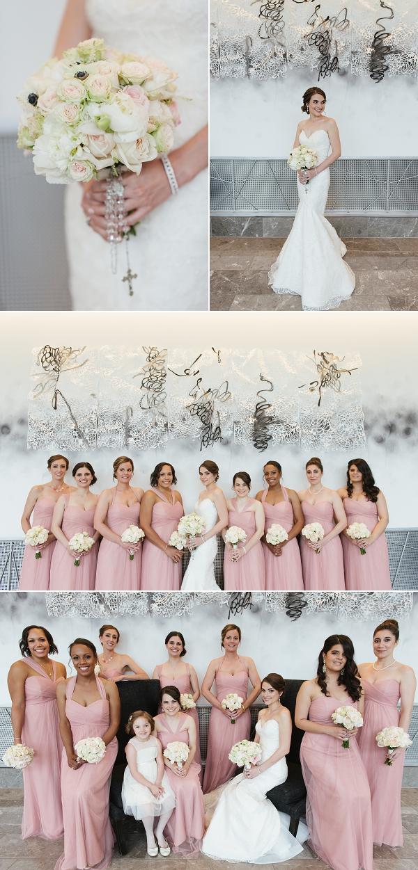 christie-ingmar-wedding-3