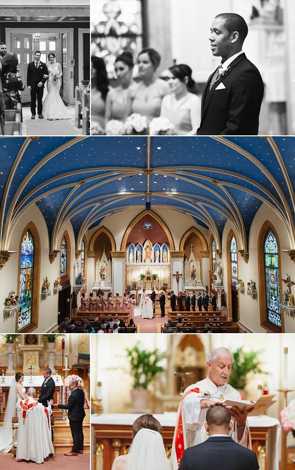 christie-ingmar-wedding-7