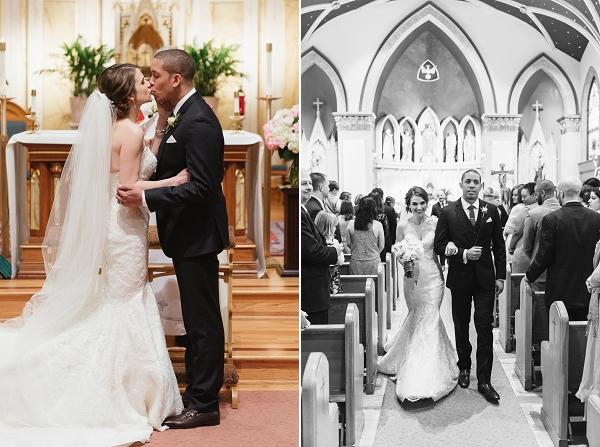 christie-ingmar-wedding-8
