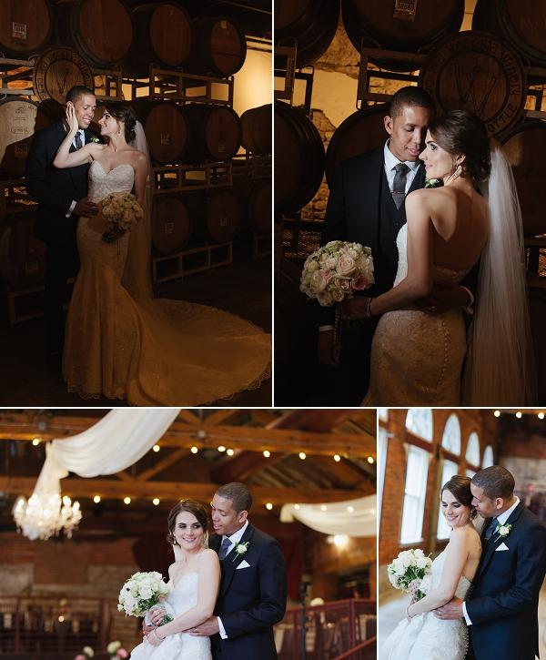 christie-ingmar-wedding-9