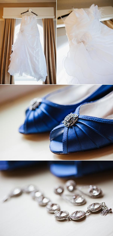 Columbus Vue Wedding_02