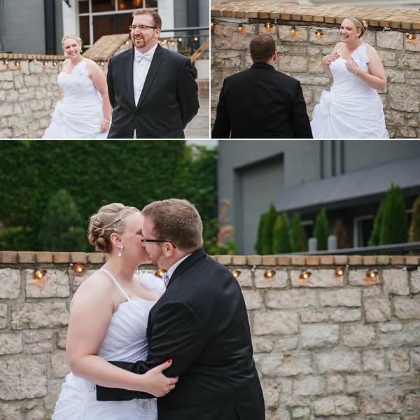 Columbus Vue Wedding_06