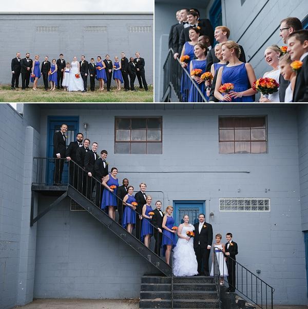Columbus Vue Wedding_09