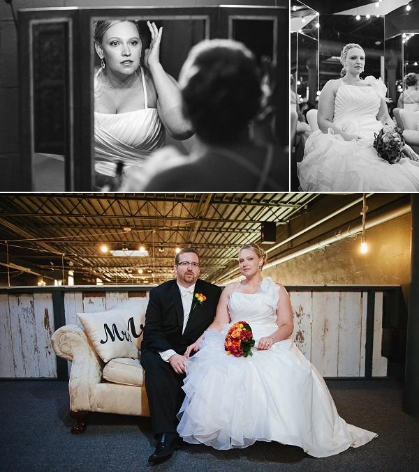Columbus Vue Wedding_13