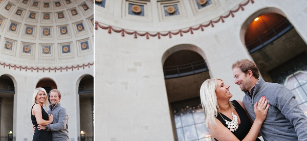 OSU engagement Session_01