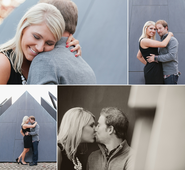 OSU engagement Session_03