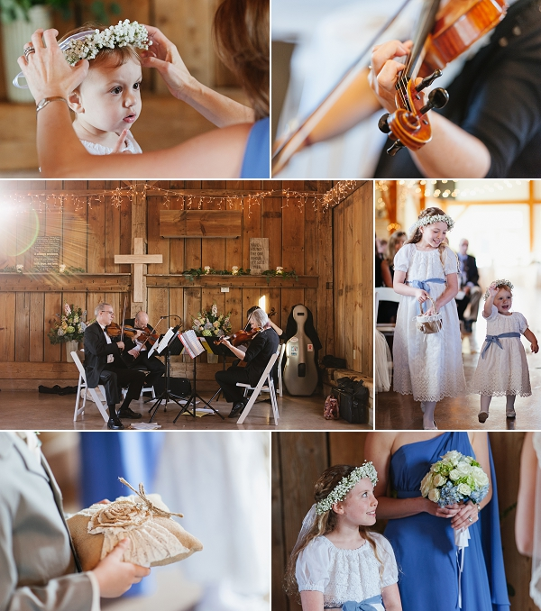 amelita mirolo barn wedding photography