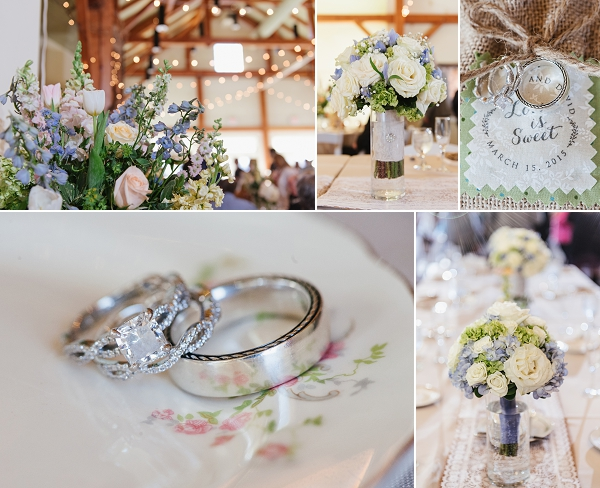 amelita mirolo barn wedding
