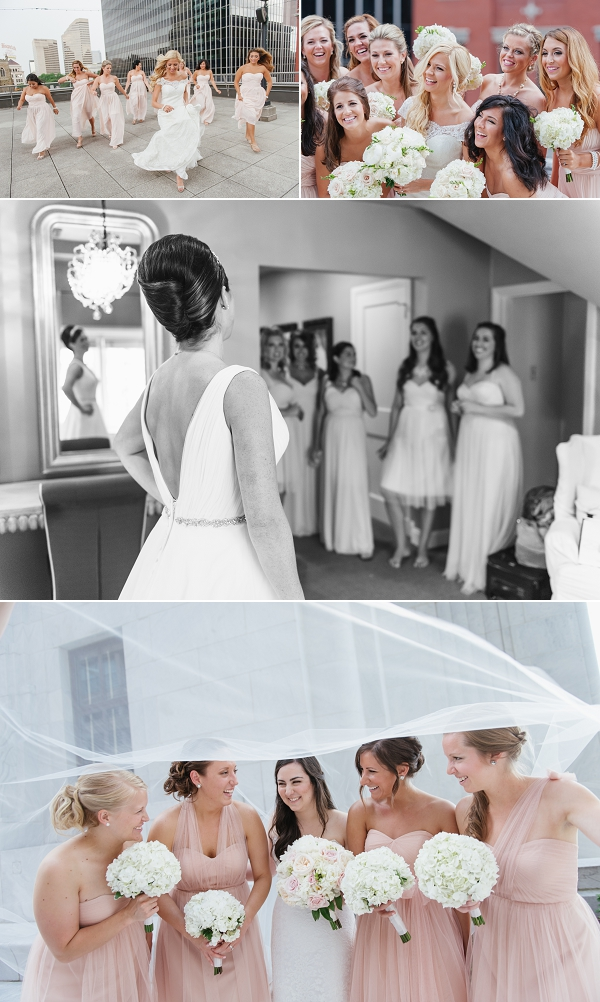 best of weddings 2015 10