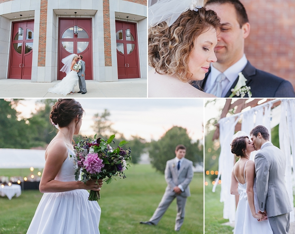 best of weddings 2015 19