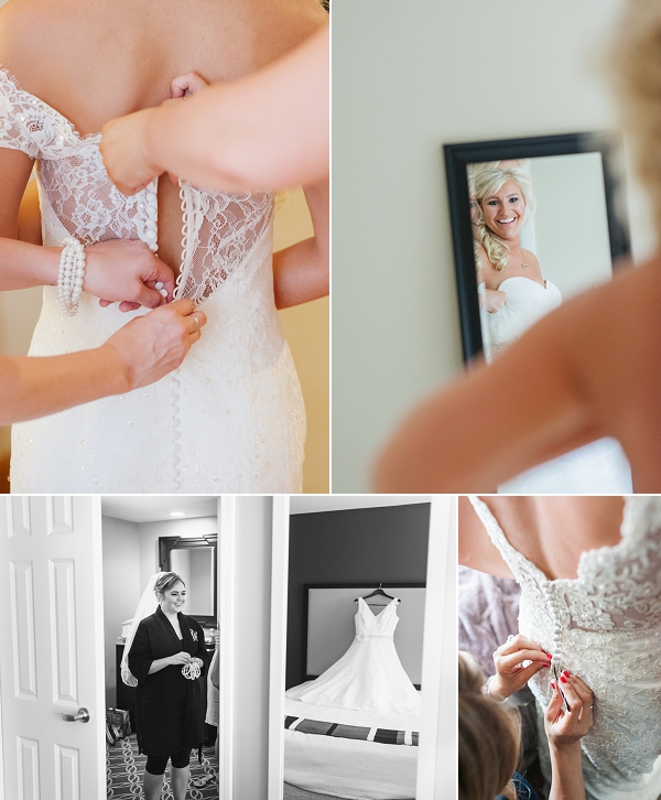 best of weddings 2015 2