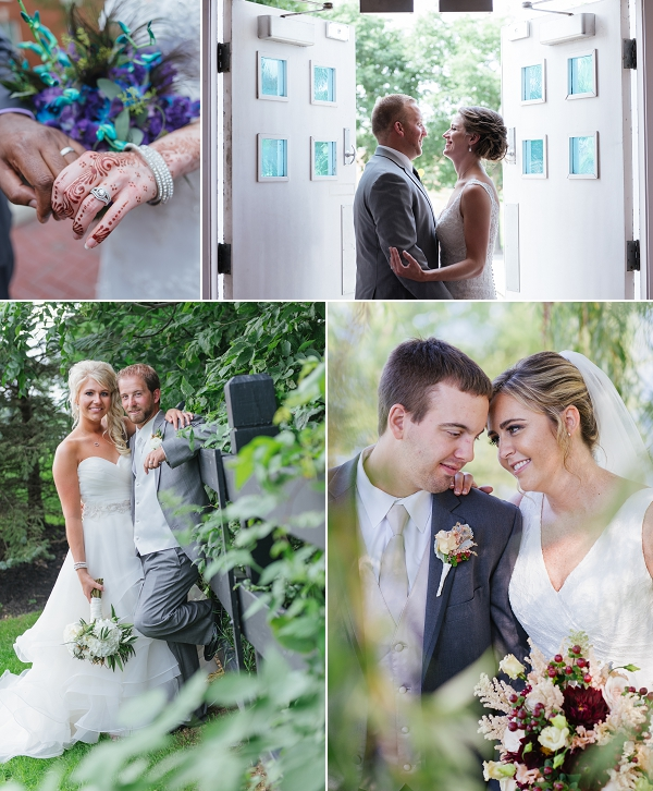 best of weddings 2015 22