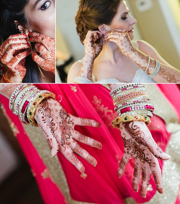 best of weddings 2015 4