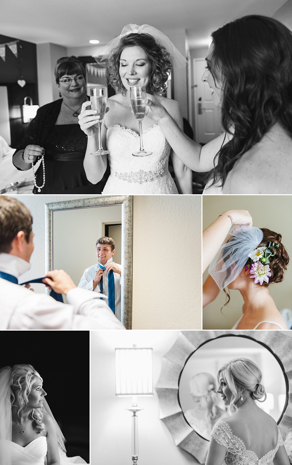 best of weddings 2015 5