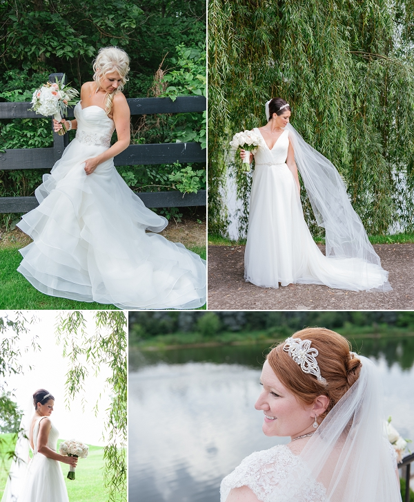 best of weddings 2015 7
