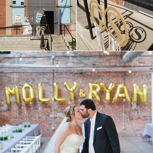 molly ryand blog 11