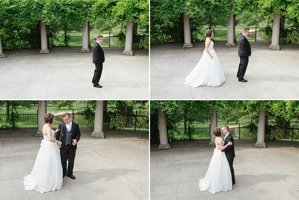 tori-jason-blog-wedding-5