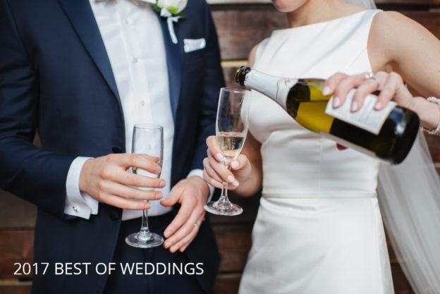 columbus best of weddings