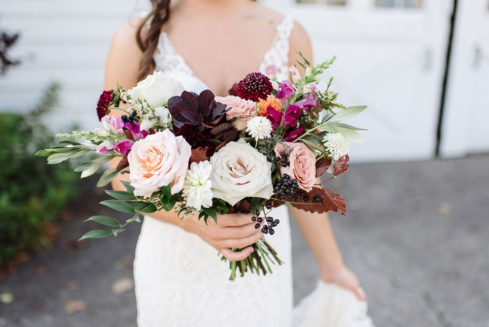 wedding-photography-in-columbus-ohio